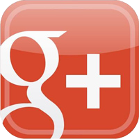 Folklore festivals organization on Google+ - Moonlight Events Organization
